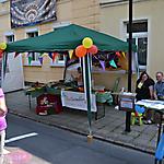 Stadtfest 2013
