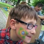 Sommerfest am Wenceslaikirchhof