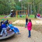 Parkspielplatz_13