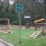 Parkspielplatz_1
