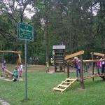 Parkspielplatz_7